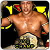 UVU Champ - Nick F'N Gage