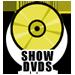 Buy CZW DVD's