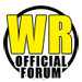 Checkout CZW's Official Forum