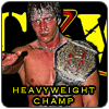 CZW Heavyweight Champ - Jon Moxley