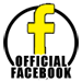 Checkout CZW Facebook