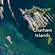 Orbital View: Phytoplankton off New Zealand