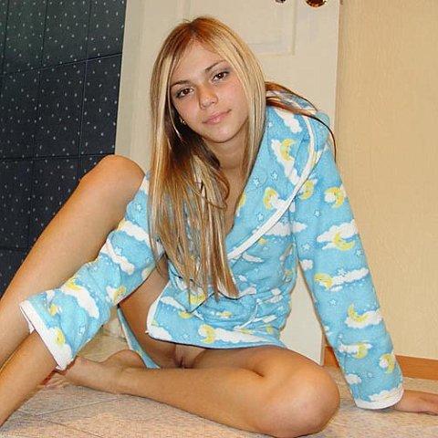 PajamaTop01.jpg