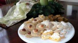 Rezept-Weihnachts-Gebaeck,-Plaetzchen