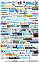 ट्विटर,फ़ीड और खामोशी