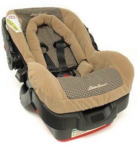 eddie_bauer_dorel_infant_car_seat