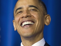 Obama Praises Eagles for Giving Vick 2nd Chance