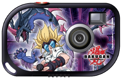 bakugan-digital-camera-from-digital-blue