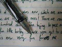 लिखो भाई खराब ही लिखो