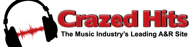 Crazed Hits - The Music Industry's Leading A&R Site - by Alex Wilhelm