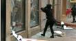 Riot on Yonge