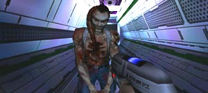 #8 System Shock 2 (PC)