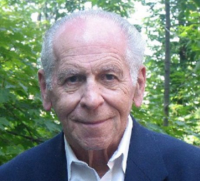 An Interview with Thomas Szasz, MD