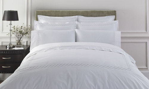 Luxor Linens - Bedding
