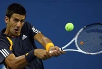 U.S. Open Tennis 2010: The 10 Best Night Matches in Tournament History