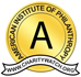 Pathfinder has earned an A rating from the American Institute of Philanthropy