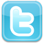 Follow Home Theater Blog on Twitter