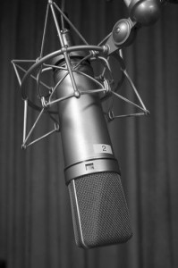 pictures-of-microphones3