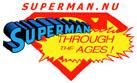 superman.nu