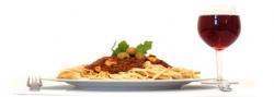 Condimenti pasta