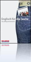Englisch für die Tasche