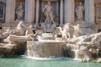 Visit Rome with STA Travel