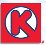 Circle K Live on Location KGAL/KSHO Broadcasts