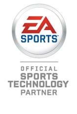 Sports Tech Partner