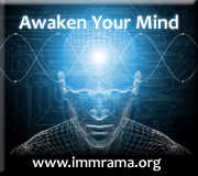 Awaken Your Mind with Brainwave Technology from the Immrama Institute