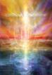 Luminous Dimensions DVD