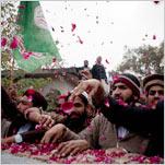 A Pakistani's Assassin's Long Reach