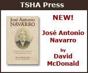 José Antonio Navarro Biography