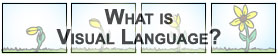 What is Visual Language?