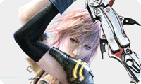Xbox Mission Division Pushes Final Fantasy XIII Ultimate Hits International