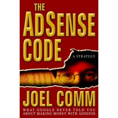 adsensecode1.jpg