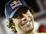Travis Pastrana talks candidly about the dangers of his pursuits