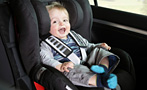 Are Second-Hand Car Seats Safe?