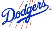 Talk about the Dodgers with other fans at our Dodger Thoughts blog