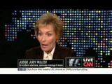 Click here to read Judge Judy's Wisdom Extends To Same-Sex Marriage