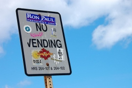 ron-paul-2008-sign-sticker.jpg