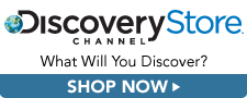 Shop Discovery Banner Image