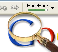 igm079 Does Google Pagerank Relate to Search Engine Rankings?