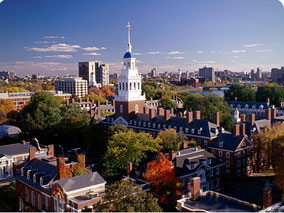 Colleges That Bring the Highest Paycheck. Photo: Getty Images