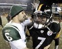 Why No One Remembers The Mark Sanchez Rape Case