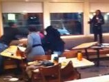 """Click here to read Could This IHOP Brawl Put """"I Ride The Ride"""" On The Catch-Phrase Map? (NSFW)"""