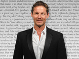 Click here to read <i>Men's Health</i> Editor Plagiarizes His Own Writers