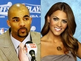 Click here to read Some Chick From <em>The Bachelor</em> Says Carlos Boozer Cheated On His Wife With Her