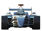 Click here to read What Formula One Cars Will Look Like In 2020