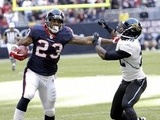 Click here to read Arian Foster Is Humble, But Also Wouldn't Mind A Giant New Contract