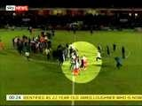 Click here to read Fan Attacks Player Over Shared Girlfriend